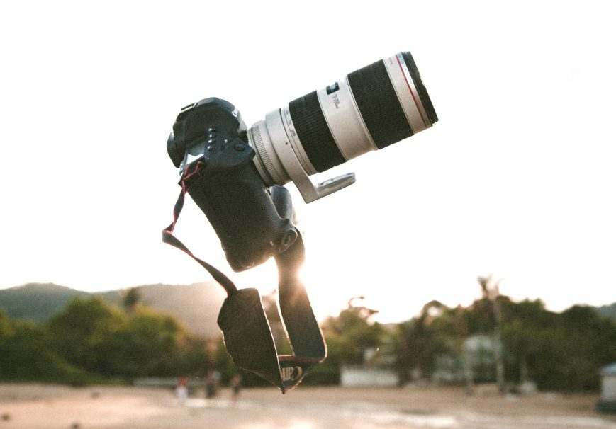 WAIT! Before you take website headshots, be sure to read this