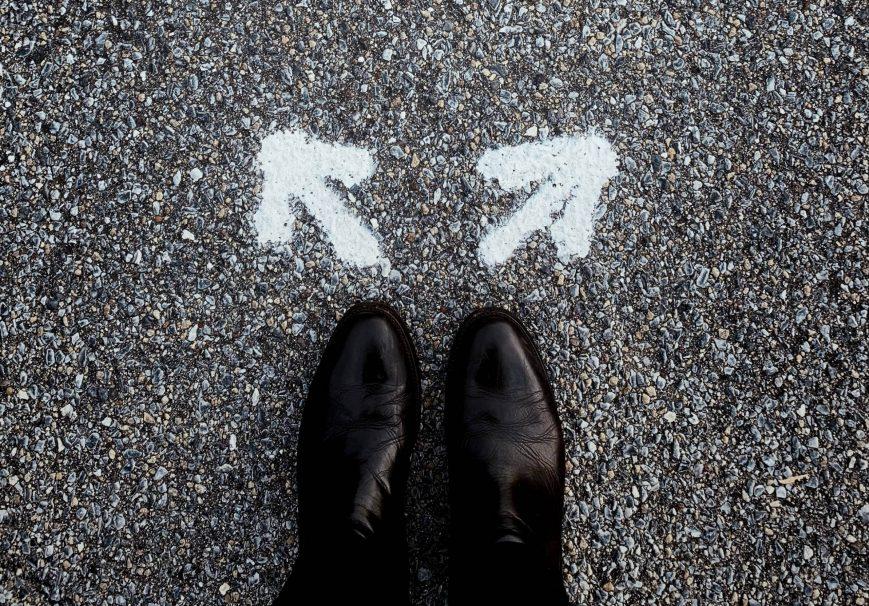 Should I get a Coach Domain | .COM vs .COACH – Is using an alternative domain ending a bad idea?